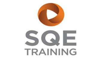 Software Tester Certification - Foundation Level Training - Atlanta