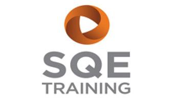 Software Tester Certification - Foundation Level Training - Atlanta