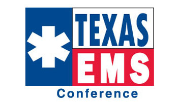 Texas EMS Conference 2017