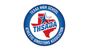 Texas High School Athletic Directors Association State Conference and Tradeshow