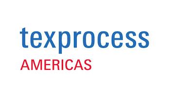 Texprocess Americas 2018