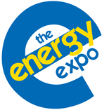 The Energy Expo
