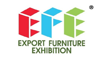 The 13th Export Furniture Exhibition Malaysia (EFE) 2017