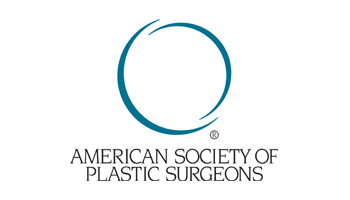 The Aesthetic Meeting 2017 - ASAPS / ASERF - American Society for Aesthetic Plastic Surgery / Aesthetic Surgery Education & Research Foundation