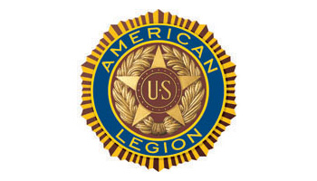 The American Legion National Convention 2018