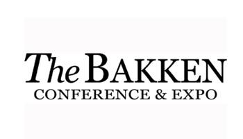 The Bakken Conference 2018