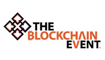 The Blockchain Event 2017 - East