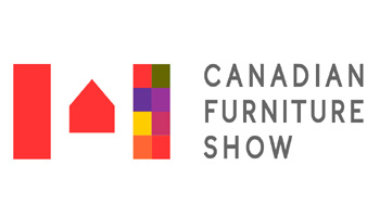 The Canadian Furniture Show 2018