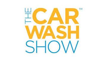 The Car Wash Show 2017