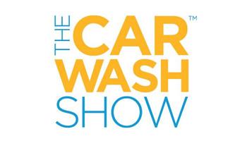 The Car Wash Show 2018