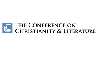 The Conference on Christianity and Literature - 2018