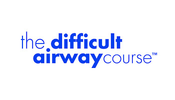 The Difficult Airway Course: Anesthesia - San Diego