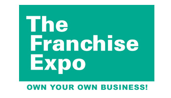 The Franchise Expo - Halifax 2017
