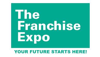 The Franchise Expo - Nashville 2017