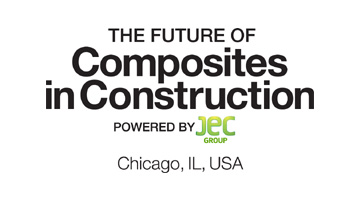 The Future of Composites in Transportation 2018