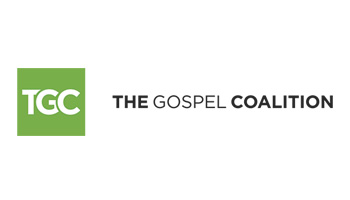 The Gospel Coalition 2017 National Conference