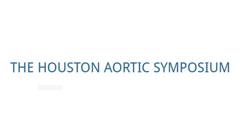 The Houston Aortic Symposium: Frontiers in Cardiovascular Diseases, the Eleventh in the Series