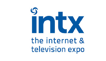 2017 INTX: The Internet & Television Expo - CANCELED