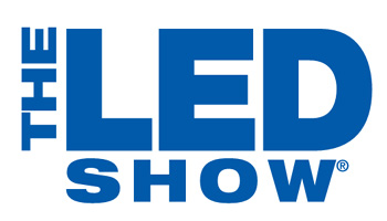 The LED Show 2017