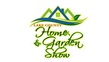 The Lake County Home and Garden Show