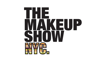 The Makeup Show New York 2018