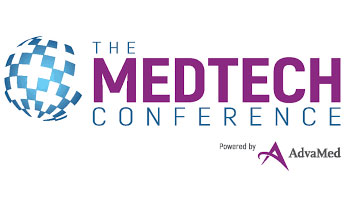 The MedTech Conference 2017 - Advanced Medical Technology Association