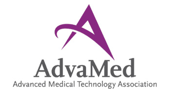The MedTech Conference 2018 - Advanced Medical Technology Association