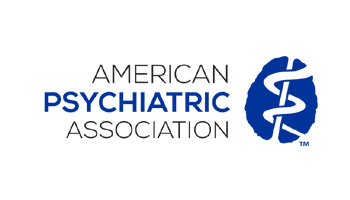 2017 IPS: The Mental Health Services Conference - American Psychiatric Association