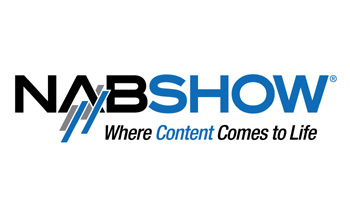 The NAB Show 2017 - National Association of Broadcasters