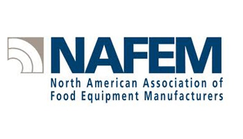 The NAFEM Show 2017 - North American Association of Food Equipment Manufacturers