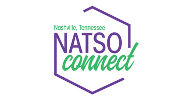 The NATSO Connect 2018 - National Association of Truck Stop Operators