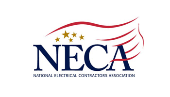 The NECA Show - National Electrical Contractors Association