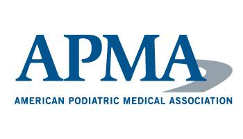 The National: 2018 APMA Annual Scientific Meeting - American Podiatric Medical Association