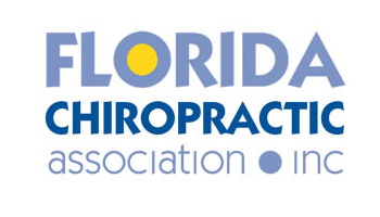 The National by FCA 2018 - Florida Chiropractic Association