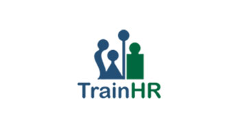 The New Managers Toolkit to Instant HR Proficiency