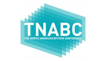 The North American Bitcoin Conference Miami 2017 (TNABC)