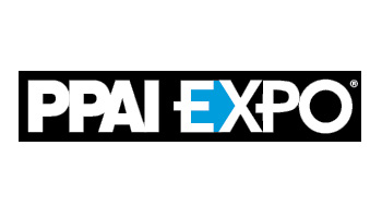 The PPAI Expo