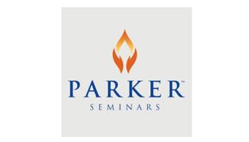 The Parker Experience (Parker Seminars) - Las Vegas 2017