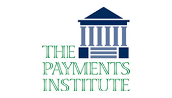 The Payments Institute 2018