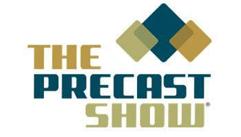 The Precast Show 2018 (TPS)