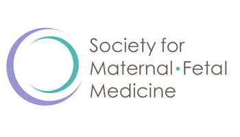 SMFM 37th Annual Meeting - The Pregnancy Meeting - Society for Maternal-Fetal Medicine
