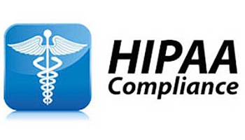 The Requirements and Responsibilities of a HIPAA Security/Privacy Officer