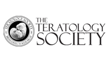 The Teratology Society 58th Annual Meeting