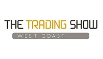 The Trading Show West Coast 2017