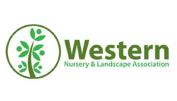 The Western 2017 - Western Nursery & Landscape Association
