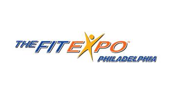 TheFitExpo Philadelphia 2018