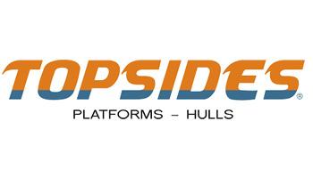 Topsides, Platforms & Hulls 2017