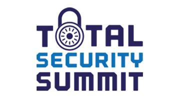 Total Security Summit - Minneapolis 2017