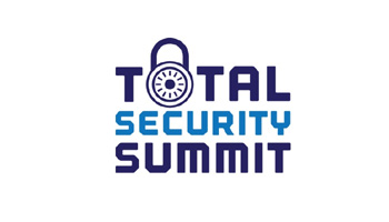Total Security Summit - Orlando 2017