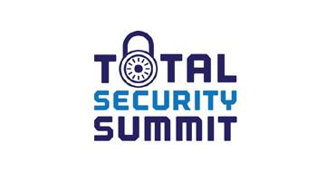 Total Security Summit - Orlando 2017